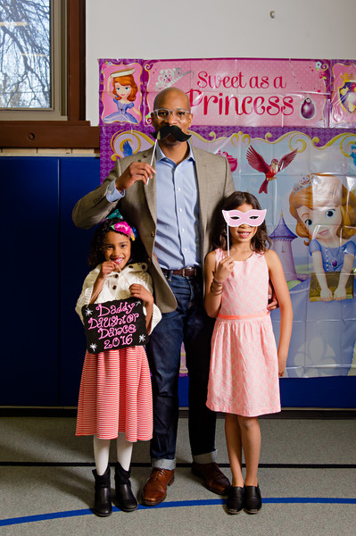 Hale Cook Daddy-Daughter Dance-131.jpg