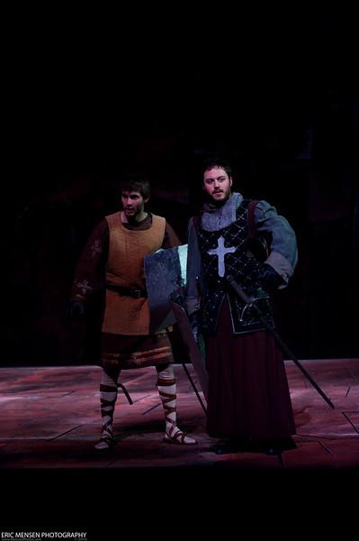 Macbeth-059.jpg