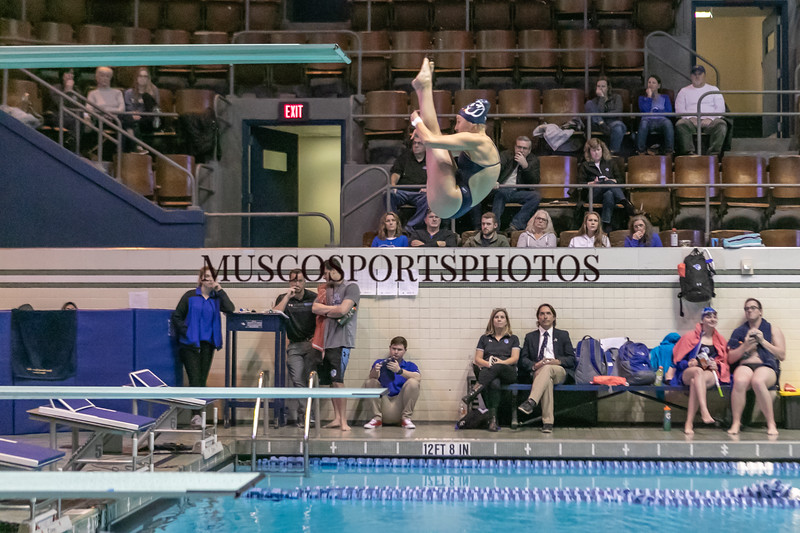 Swimming-diving vs Seton Hall_1374.jpg