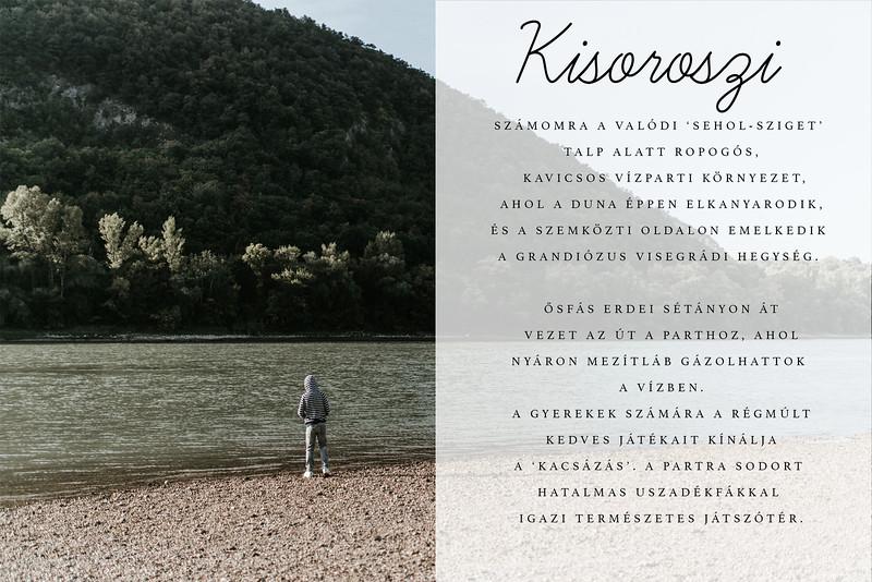 Location_Kisoroszi.jpg