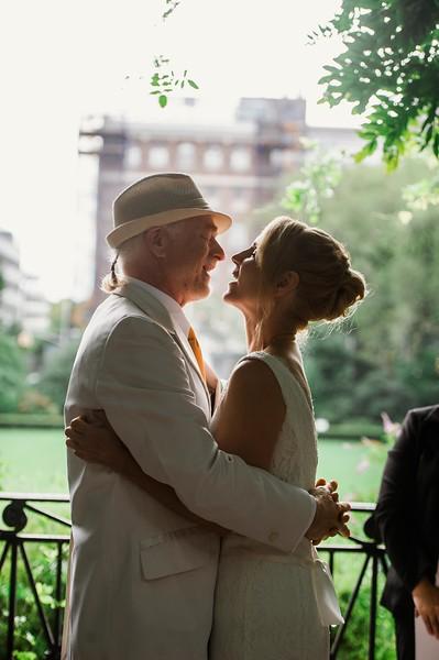 Stacey & Bob - Central Park Wedding (94).jpg