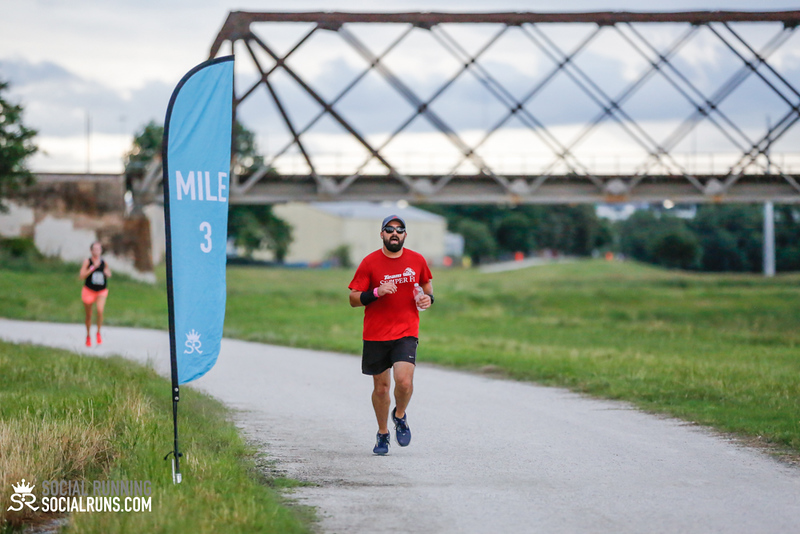 SR National Run Day Jun5 2019_CL_3946-Web.jpg