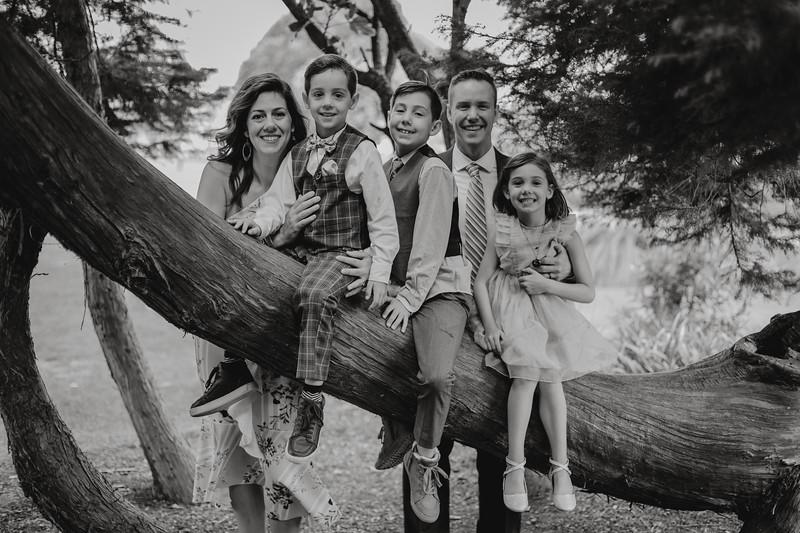 McConkey Family-54.jpg