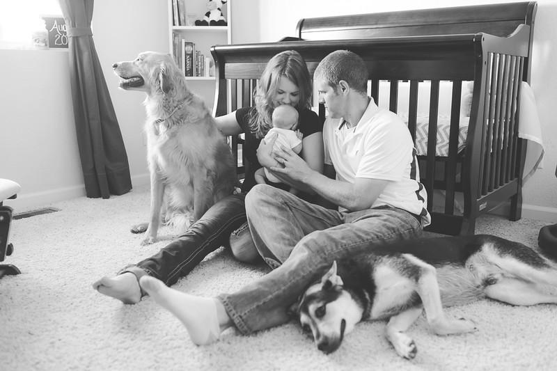 Aiden McFarland Newborn ~ 8.2014-228.jpg