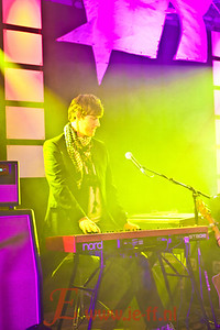 01-10-2011 Vangrail