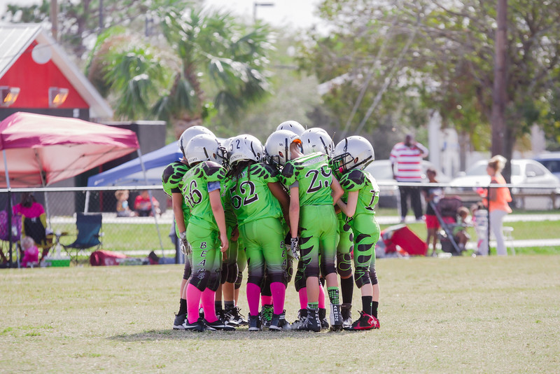 R Hickman Photography Brevard County Sports Photography Bayside Bears-0204-4.jpg