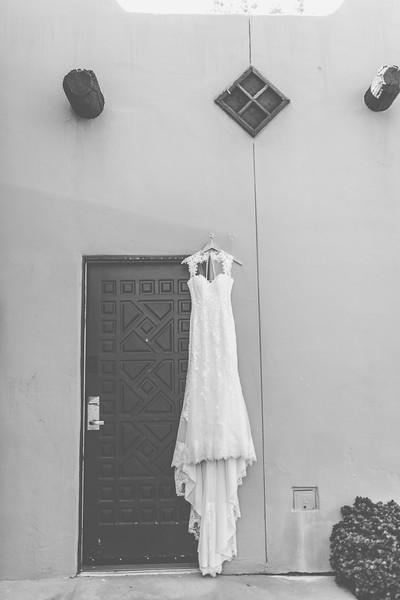 J+C Wedding-18.jpg