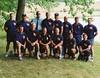 Scuba Divers August 1997
