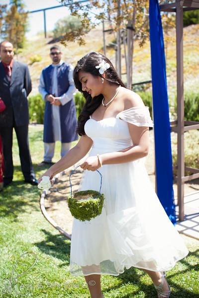 NS_Wedding_051.jpg