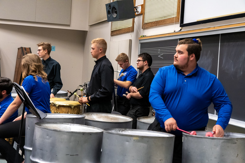 15 November 2019 Steel Drum Ensemble-5255.jpg