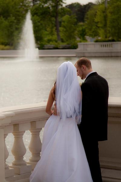 Kohnen Wedding 20090516__MG_2270.jpg