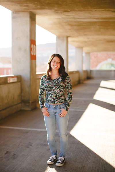 Katie15'-3.jpg