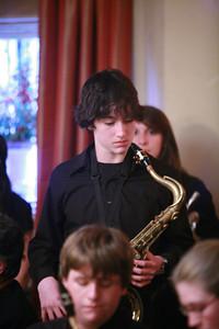 Jazz Night 2010