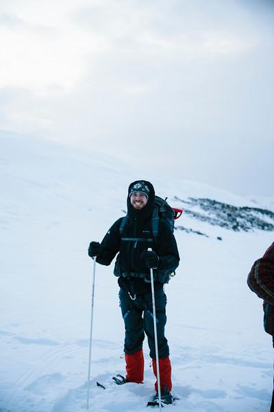 200124_Schneeschuhtour Engstligenalp_web-128.jpg
