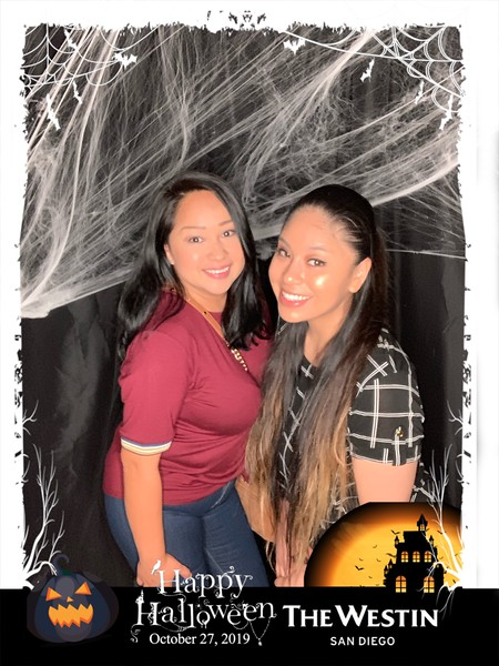 Westin_Halloween_Party_2019_photo_54.jpeg