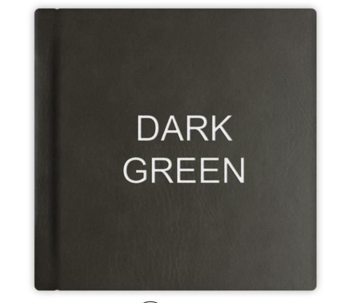 015 Dark Green.png