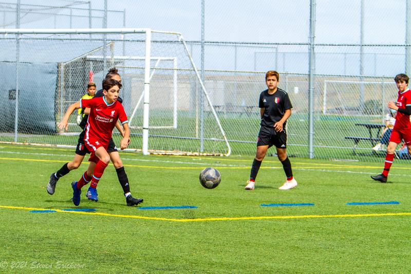 LFC 07BA1 vs FCBA-5775.jpg