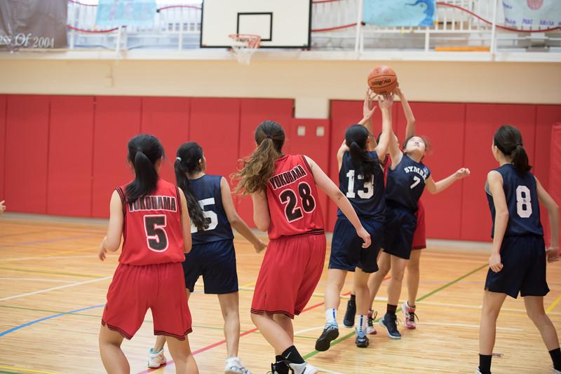 JV_Basketball_wjaa-4828.jpg