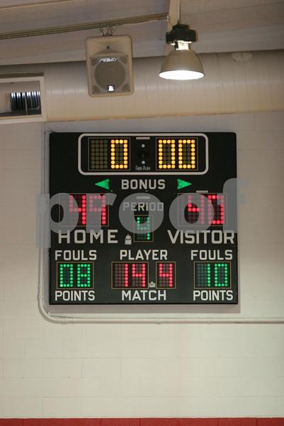 Varsity-Odessa vs Platte County 12-7-06