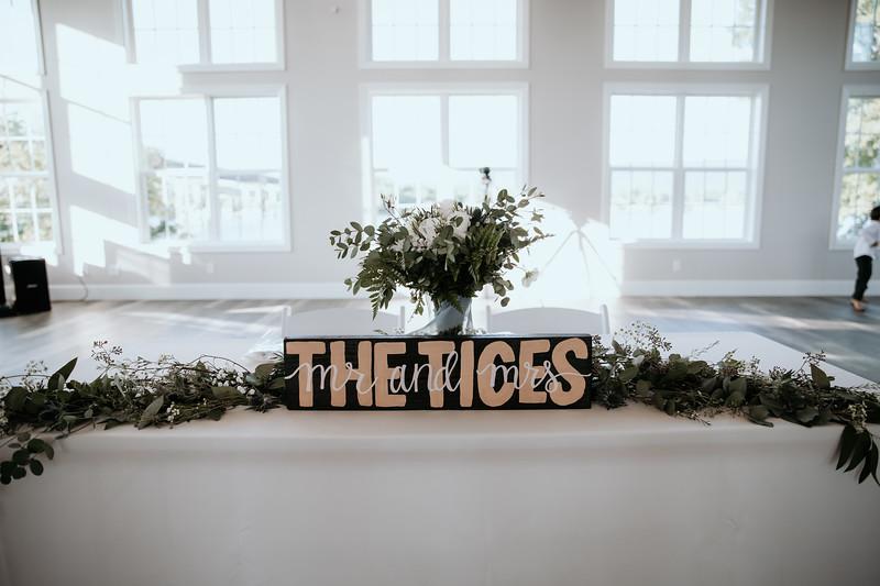 Tice Wedding-962.jpg
