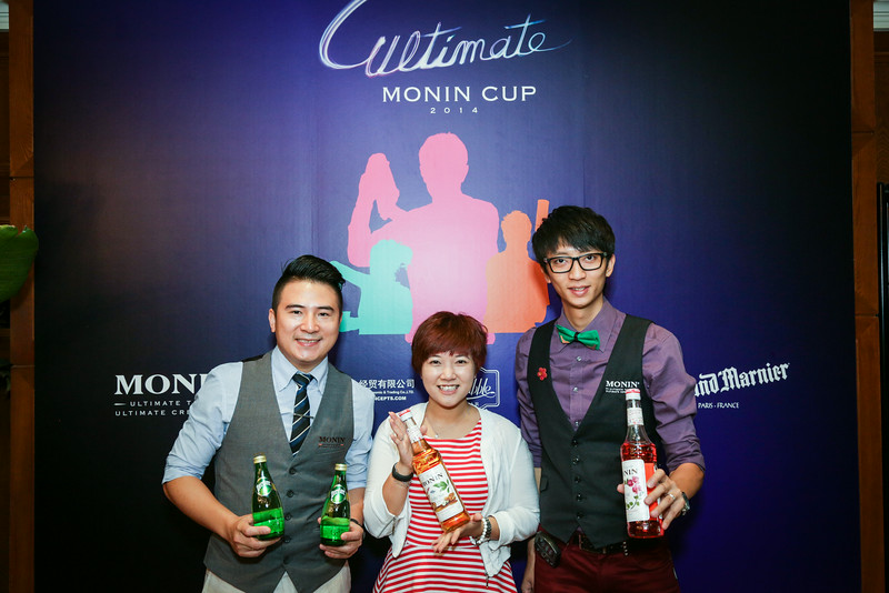 20140805_monin_cup_beijing_0007.jpg