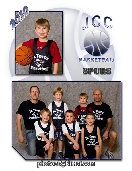 JCC_Basketball_MM_2010-12-05_13-52-4320.jpg