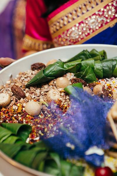 Le Cape Weddings_Kashfia + Sadik-233.jpg