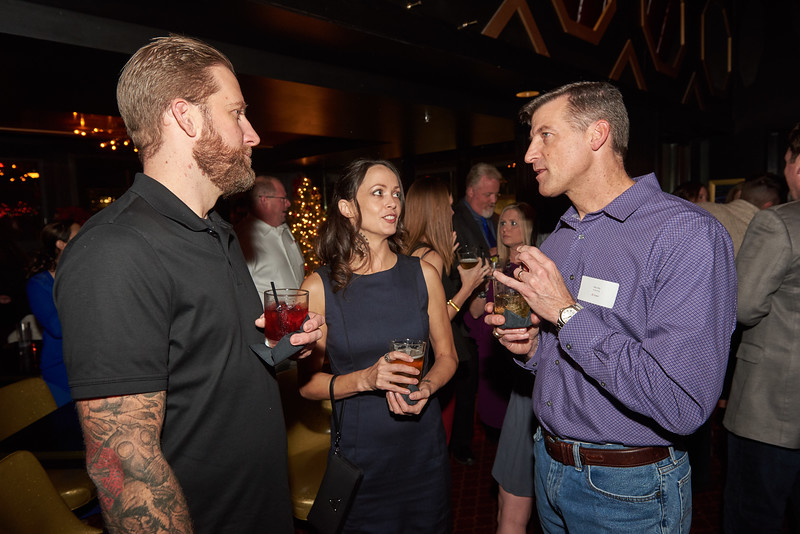 Catapult-Holiday-Party-2016-069.jpg