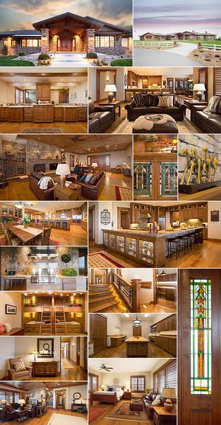 Real Estate / Architecture Portfolio