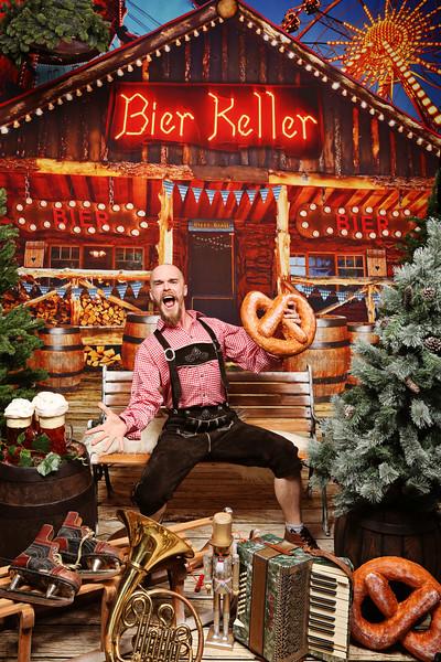 Bier Keller - PopUp Photo Parlour.jpg