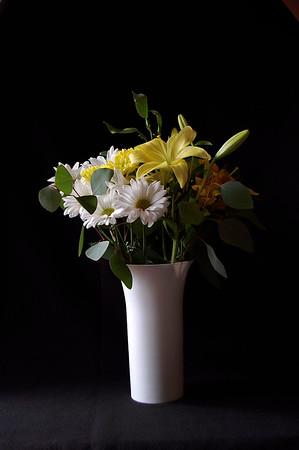 Smugmug flowers