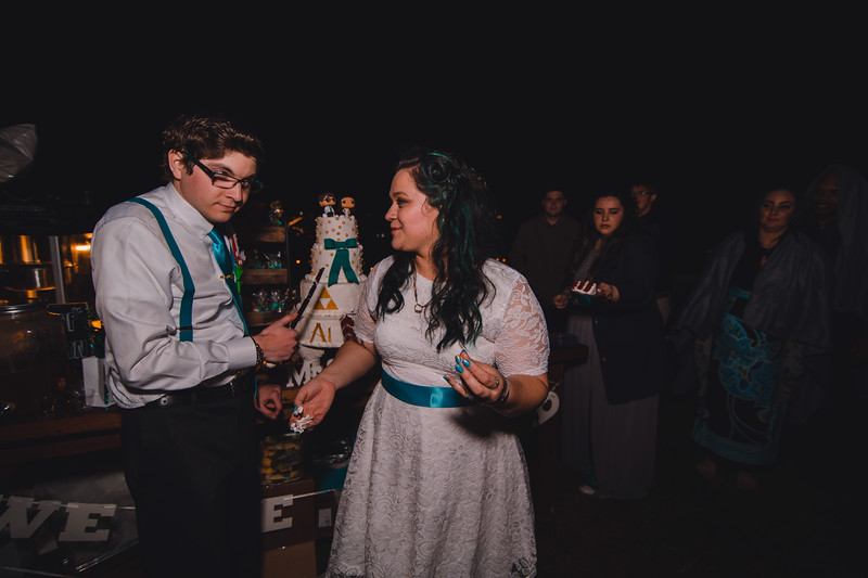 T and K Reception 3 (240 of 321).jpg