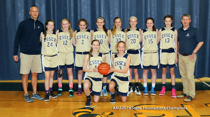 Girls AAU State Champs May 2016-45.jpg