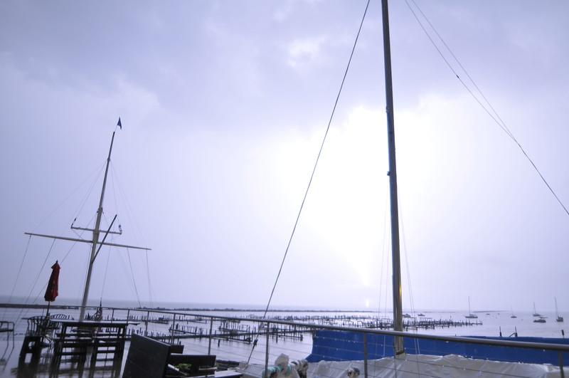 DSC_1130 odd  lightning.JPG