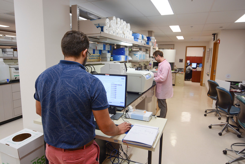 CHIRP 2019 labs053.JPG