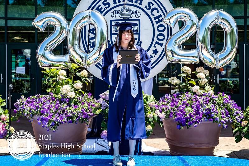 2020 SHS Graduation-0568.jpg