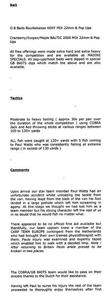 WCC 2001 - 09 e Total Fishing - Website.jpg
