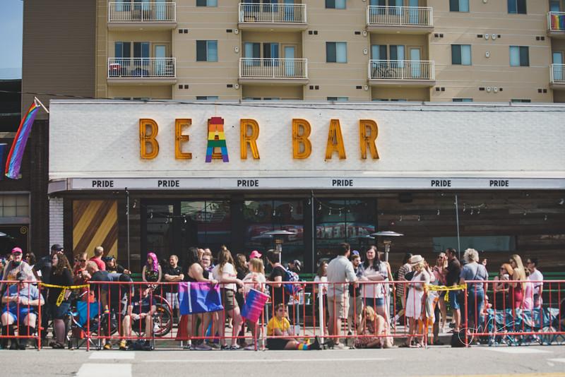 20190601_SLC_GayPride_-01223.jpg