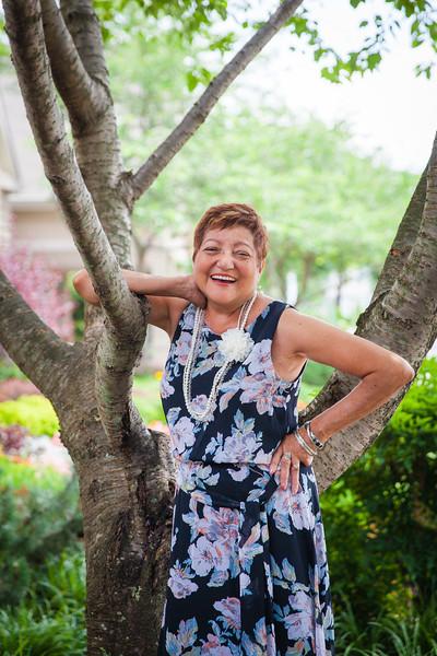 Grandma june 2015-6374.JPG