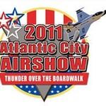 Atlantic City Airshows 2009-2011