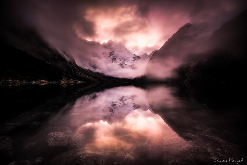 Lake Marian.jpg