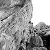 Vasquez Rocks I - 26
