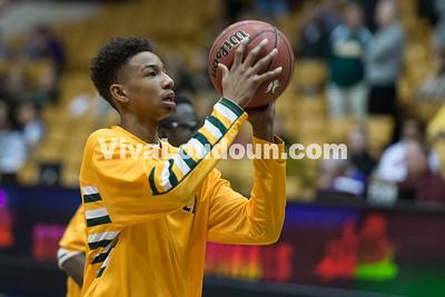 Boys Basketball: Monacan vs. Loudoun Valley 3.4.16 (by Chas Sumser)