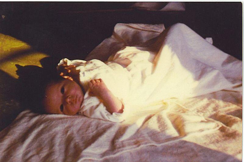 Gillian 260664.jpg