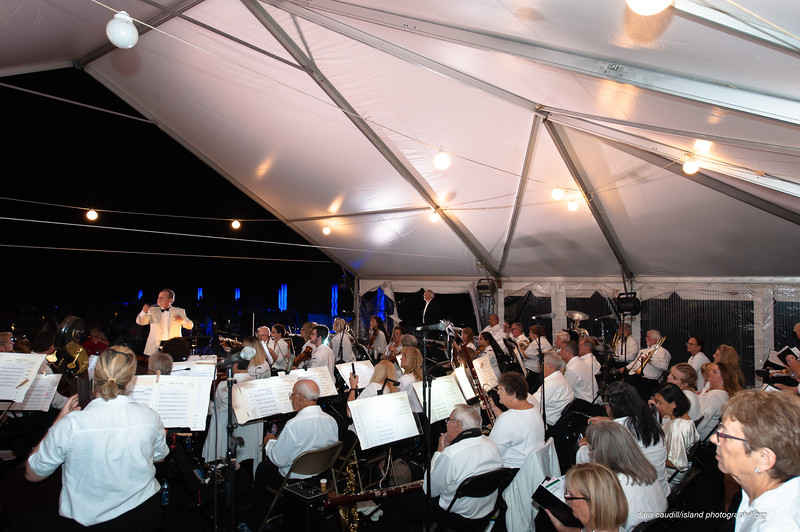 624_Symphony in the Sand 2019.jpg