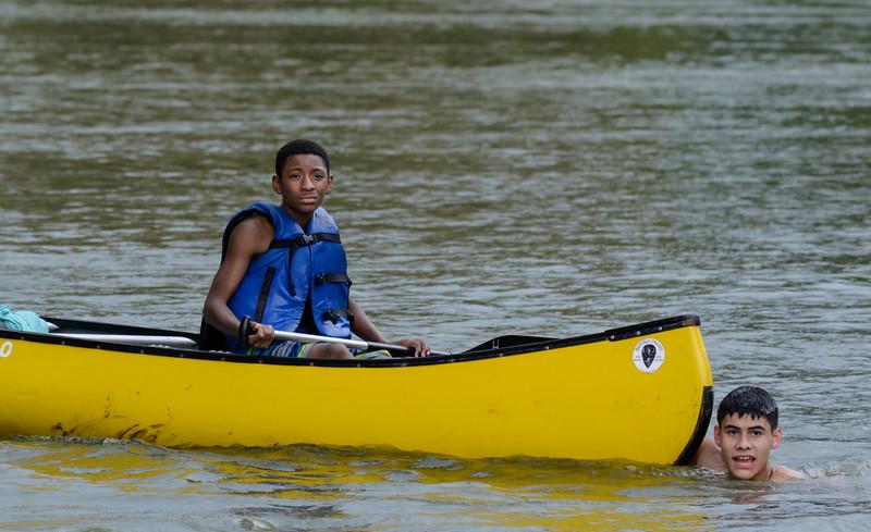 Canoe Pickup DSC_9776-97761.jpg