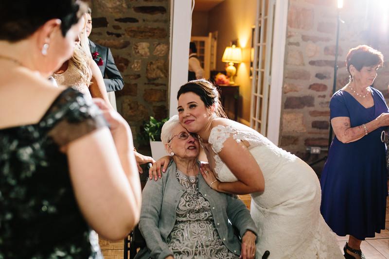 Gabriella_and_jack_ambler_philadelphia_wedding_image-1095.jpg