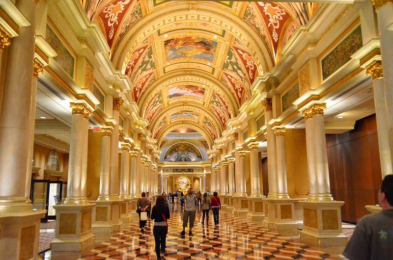 VegasFeb0200.jpg