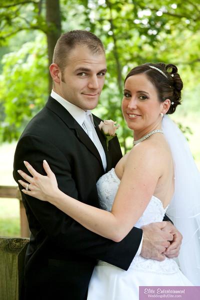 8/13/10 Kliewer Wedding Proofs