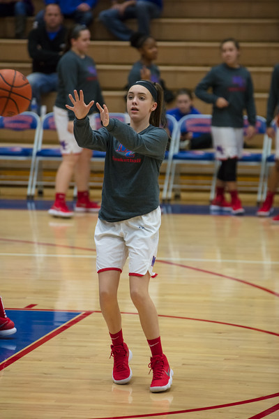 MCH_Girls_Basketball_Senior_night-26.jpg